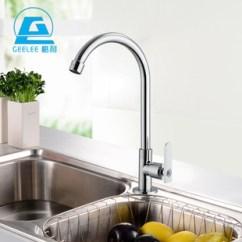 Motion Faucet Kitchen 3 Bowl Sink 厨房水龙头图片 海量高清厨房水龙头图片大全 阿里巴巴 厨房水龙头