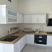 aluminum kitchen cabinets for 铝合金橱柜板材 铝合金橱柜板材批发 促销价格 产地货源 阿里巴巴 全铝蜂窝板材门板铝合金橱柜价格木纹热转印全铝