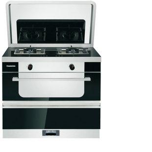 lowes kitchen stoves refacing 集成环保灶具图片 海量高清集成环保灶具图片大全 阿里巴巴 厂家供应b90 2c 02六键集成灶具家用无烟环保一体