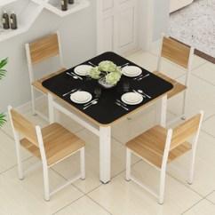 Oak Kitchen Table The Honest Cat Food 厨房餐桌椅图片 厨房餐桌椅图片大全 阿里巴巴海量精选高清图片 新款餐桌椅组合现代简约小户型钢化玻璃烤漆桌客厅厨房四方