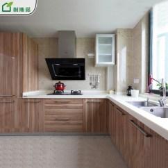 Kitchen Az Cabinets Upper 整体厨房橱柜 整体厨房橱柜定制家具橱房家具整体橱柜定做 阿里巴巴 厂家整体厨房橱柜定制家具橱房家具整体橱柜门定做橱柜柜门