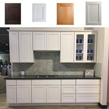 10x10 kitchen cabinets wall mounted sink 台山市弘宙橱柜有限公司 公司产品大全 佛山实木整体橱柜美式风格实木橱柜颜色自主选择