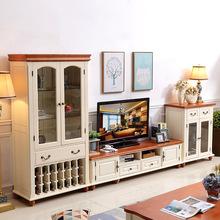 音響櫃-音響櫃批發,促銷價格,產地貨源 - 阿里巴巴