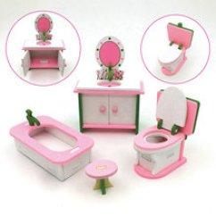 Wood Kitchen Playsets Cheap Cabinets Nj 木制厨房玩具 木制厨房玩具品牌 图片 价格 木制厨房玩具批发 阿里巴巴