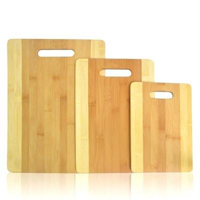 kitchen cutting board kitchens by design 厨房切菜板 厨房切菜板双色菜板竹案板粘板擀面板家用砧板切水果刀板 厨房切菜板防霉双色菜板竹案板粘板擀面板家用