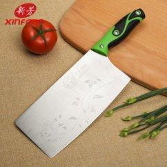 Utility Kitchen Knife Steam Cleaner 供应实用菜刀图片 海量高清供应实用菜刀图片大全 阿里巴巴 宝利来dj006厨歌斩切刀不锈钢菜刀插卡包装美观实用