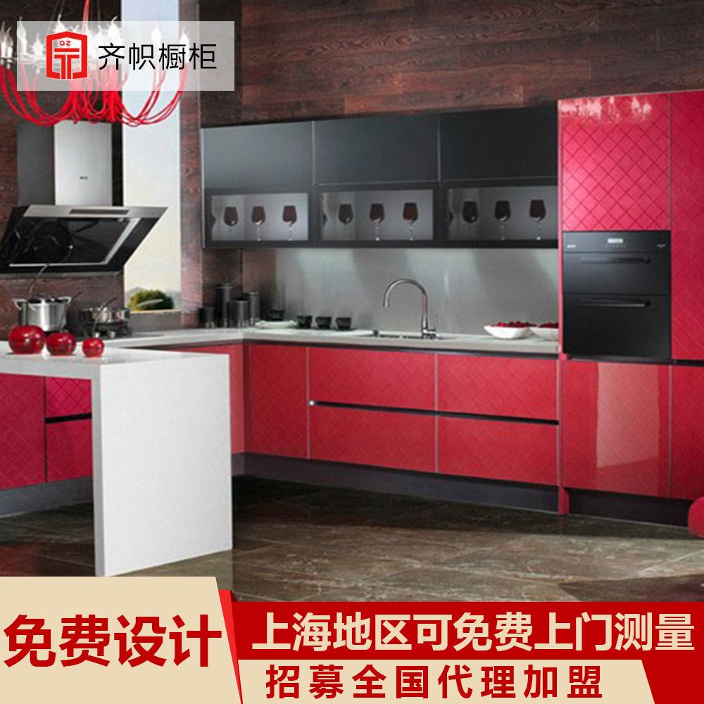 kitchen pantry closet portable 厨房壁橱大全 阿里巴巴海量精选高清图片 上海厂家高品质整体橱柜欧式风格厨房碗柜用品壁橱不锈钢整体橱柜