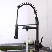 kitchen water faucet backsplash ideas 厨房水龙头 厨房水龙头批发 促销价格 产地货源 阿里巴巴 厂家直销冷热全铜厨房水龙头可抽拉式伸缩洗菜盆