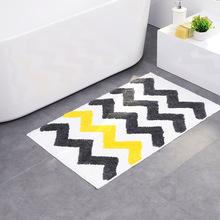 area rugs for kitchen farmhouse sinks 厨房地毯地垫 厨房地毯地垫批发 促销价格 产地货源 阿里巴巴 地毯厂供应跨境超纤地垫地毯满铺浴室吸水防滑垫