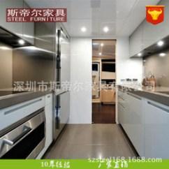 10x10 Kitchen Cabinets White 生产橱柜价格 今日最新生产橱柜价格行情走势 阿里巴巴 Good 深圳厂家专业生产船舶橱柜海上专用橱柜
