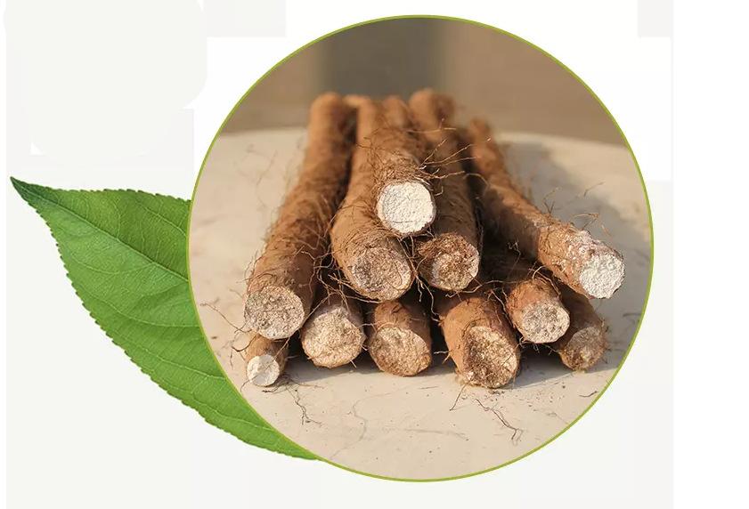 含量山藥多糖_高 山藥多糖98% 懷山藥提取物 1g/袋 - 阿里巴巴