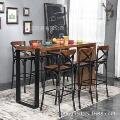 Two Tone Kitchen Table Small With Dining 美式厨房桌图片 海量精选美式厨房桌图片大全 阿里巴巴 美式厨房桌