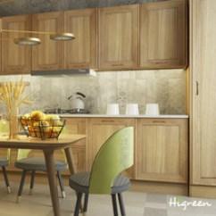 Aluminum Kitchen Cabinets Tile Table 铝合金橱柜门板 铝合金橱柜门板价格 铝合金橱柜门板批发 采购 阿里巴巴 木纹铝定制整体橱柜门板铝合金衣柜全铝门板仿木纹