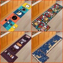 kitchen carpet step2 lifestyle custom ii 厨房地毯 厨房地毯批发 促销价格 产地货源 阿里巴巴 厂家直销厨房地垫卫生间门垫卧室床边毯超柔地毯可