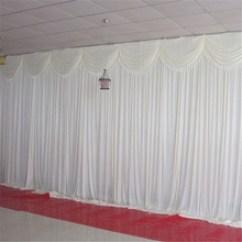 Blue Kitchen Valance Quarter Sawn Oak Cabinets 白色帷幔 白色帷幔价格 图片 品牌 白色帷幔批发 厂家 阿里巴巴