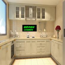 aluminum kitchen cabinets tall pull out 铝合金整体橱柜 铝合金整体橱柜批发 促销价格 产地货源 阿里巴巴 铝合金整体橱柜全铝衣柜浴室柜书柜定制佛山全铝家居铝