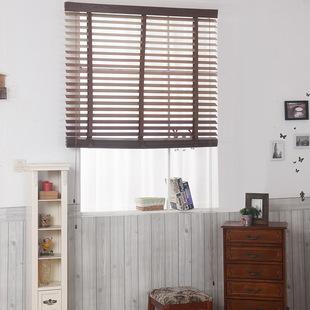 curtains kitchen hickory cabinets 百叶窗厨房窗帘图片 海量精选百叶窗厨房窗帘图片大全 阿里巴巴 百叶窗厨房窗帘