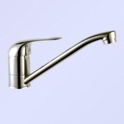 Vintage Kitchen Faucet White Cabinet Doors 厨房水龙头长嘴图片 厨房水龙头长嘴图片大全 阿里巴巴海量精选高清图片 厨房水龙头长嘴