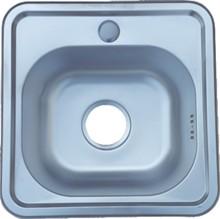 kraus kitchen sinks majestic cabinets 菲律宾水槽 菲律宾水槽批发 促销价格 产地货源 阿里巴巴 厂家供应不锈钢厨房洗菜盆水槽一体拉丝单槽双槽新款批发