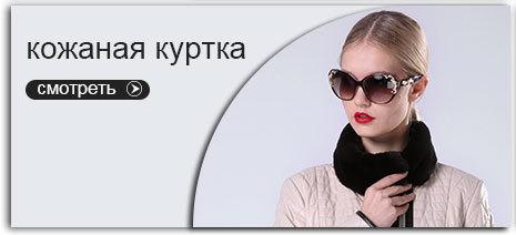 bd4f092a5e60 ᗜ LjഃJEPLUDA новый модные зимний куртка женские из натуральные меха ...