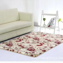 area rugs for kitchen ge slate 厨房地毯地垫 厨房地毯地垫批发 促销价格 产地货源 阿里巴巴 厨房卧室卫生间浴室吸水地垫地毯进门脚垫尺寸可定制可代