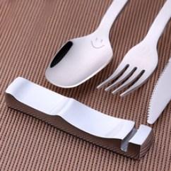 Zinc Kitchen Table Flooring Ideas 锌合金架子 锌合金架子价格 优质锌合金架子批发 采购 阿里巴巴 牛排刀叉架子刀叉勺架厨房刀叉置物架创意酒店餐具