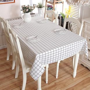 kitchen mat sets aid grill 彩色格子桌布图片_彩色格子桌布图片大全 - 阿里巴巴海量精选高清图片