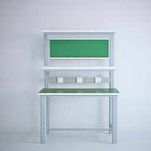 zinc kitchen table folding 厨房流水台 厨房流水台价格 优质厨房流水台批发 采购 阿里巴巴 光彩2017工作台流水线专用镀锌管工作台