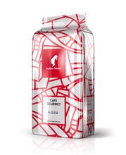 【小紅帽咖啡】_小紅帽咖啡品牌/圖片/價格_小紅帽咖啡批發_阿里巴巴