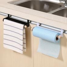 kitchen towels bulk splatter shield wall protector 塑料毛巾挂钩 塑料毛巾挂钩批发 促销价格 产地货源 阿里巴巴 厨房多用途单杆门背式毛巾架塑料无痕抹布挂架