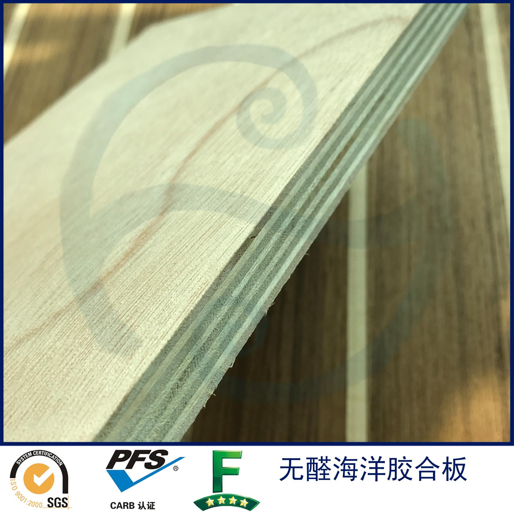 yellow pine kitchen cabinets target storage 【24-70 f4】_24-70 f4厂家_24-70 f4批发市场 - 阿里巴巴
