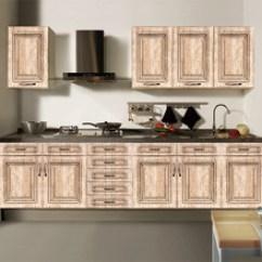 10x10 Kitchen Cabinets Aid Bbq 生产橱柜价格 今日最新生产橱柜价格行情走势 阿里巴巴 壹世绮 全屋定制专业生产整体橱柜厨柜实木整体