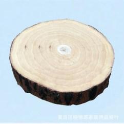 Kitchen Cutting Boards Rubber Backed Rugs 松木菜板图片_松木菜板图片大全 - 阿里巴巴海量精选高清图片