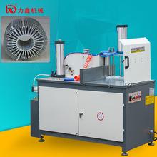 大型鋁材切割機_大型鋁材切割機價格_大型鋁材切割機批發/采購 - 阿里巴巴