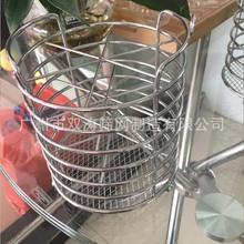 kitchen wire rack kitchens designs 厨房展示架 厨房展示架价格 优质厨房展示架批发 采购 阿里巴巴 厂家直销铁线架厨房金属用品桌面展示架质量保证可定制