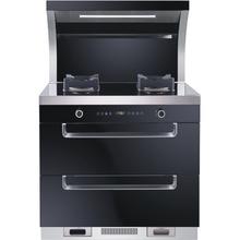 lowes kitchen stoves sinks 集成灶具 集成灶具价格 优质集成灶具批发 采购 阿里巴巴