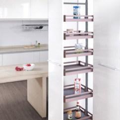 Kitchen Pulls Faucet Sprayer Replacement 厨房拉篮配件 厨房拉篮配件价格 优质厨房拉篮配件批发 采购 阿里巴巴 泰坦板式高深拉篮冷轧钢橱柜厨房五金配件多层置物架
