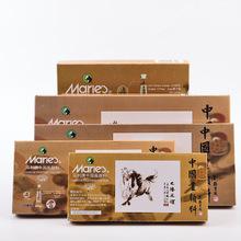 macy's kitchen sets faucet spout 马利油画颜料套装 马利油画颜料套装批发 促销价格 产地货源 阿里巴巴 马利牌12 18 24色国画颜料套装水墨山水画绘画写生