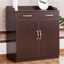 movable cabinets kitchen ideas 可移动橱柜 可移动橱柜品牌 图片 价格 可移动橱柜批发 阿里巴巴 落地经济型加宽乡村橱柜碗柜杂物柜厨房加厚