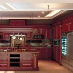 Custom Kitchen Islands Cabinets Austin 中岛式橱柜 中岛式橱柜批发 促销价格 产地货源 阿里巴巴 法岚夕整体橱柜定做整体厨房中岛台开放式厨房岩板