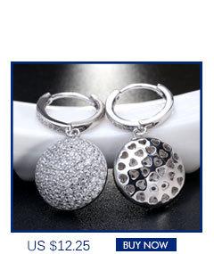 7fe705e0204b Rinntin plata esterlina S925 licencia lindo diseño abierto anillos  ajustables elegantes las mujeres del Partido de compromiso anillo joyería  regalo TSR12