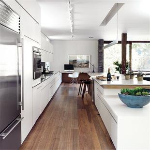 kitchen cabinet painting cost art work 厨柜的价格图片 海量高清厨柜的价格图片大全 阿里巴巴 价格实惠的烤漆厨柜重构厨柜成本丰富的高品质和