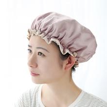 kitchen hats hardware cabinets 厨房帽子 厨房帽子批发 促销价格 产地货源 阿里巴巴 浴帽防水成人女款淋浴长发洗澡沐浴头套厨房帽子防油