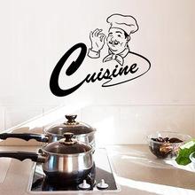kitchen chef decor fold up table 厨师装饰画 厨师装饰画价格 优质厨师装饰画批发 采购 阿里巴巴 精雕厨房装饰墙贴纸厨师图像来图可定做pvc一件批发