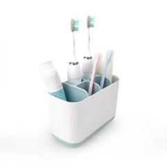 Kitchen Soap Drawer Organization Ideas 浴室置物架 新品洗手间牙膏洗漱电动牙刷浴室置物架厨房肥皂清洁刷收纳 新品洗手间牙膏洗漱套装电动牙刷浴室置物架厨房肥皂清洁刷收纳