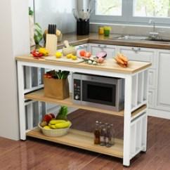 Small Table For Kitchen Picnic 厨房小桌子价格 今日最新厨房小桌子价格行情走势 阿里巴巴 厨房切菜桌多功能桌厨房小桌子餐桌家用两层三层