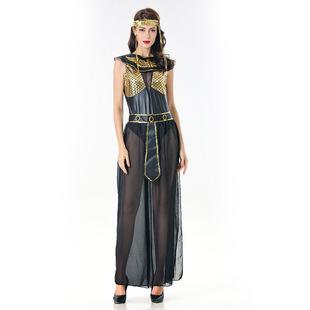 希臘女神服圖片 - 海量高清希臘女神服圖片大全 - 阿里巴巴