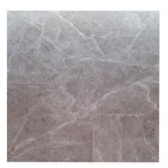 Marble Kitchen Floor Macy Table Sets 厨房地板砖图片 厨房地板砖图片批发 促销价格 产地货源 阿里巴巴 800x800 灰色通体大理石瓷砖金刚晶地砖灰色全抛釉地板砖地砖