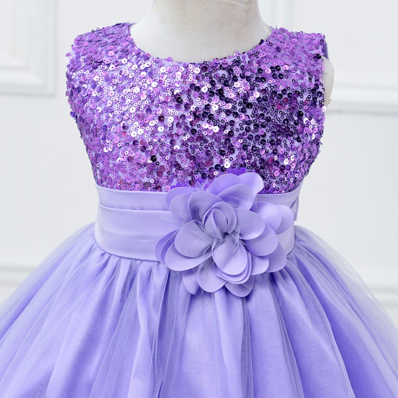 9315228001 1319078801 1-14 yrs teenagers Girls Dress Wedding Party Princess Christmas Dresse for girl Party Costume Kids Cotton Party girls Clothing