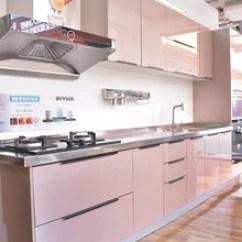 Countertops Kitchen Wooden Signs For 厨房台面 厨房台面批发 促销价格 产地货源 阿里巴巴 成都整体不锈钢橱柜定制橱柜门板304不锈钢橱柜台面整体厨房定制
